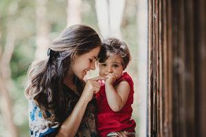 7 tipp ovikedés, bölcsikezdés, beszoktatás előtt álló szülőknek